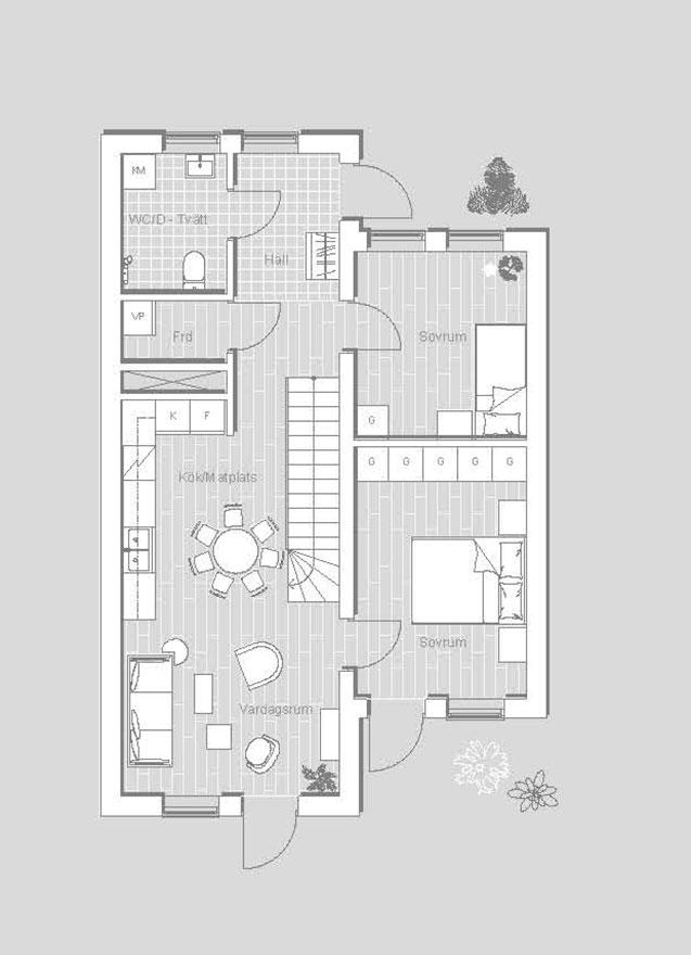 Matek One - Base & Add